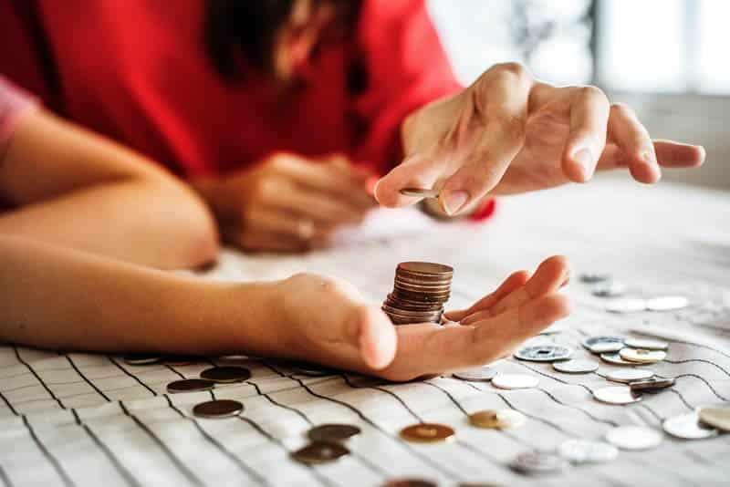 Os cuidados com o planejamento financeiro