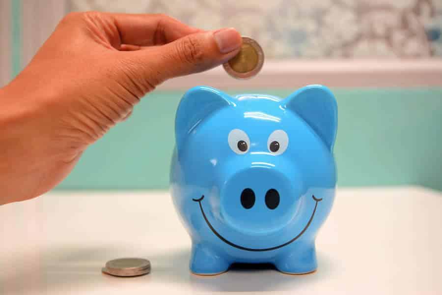 O que é financiamento imobiliário?