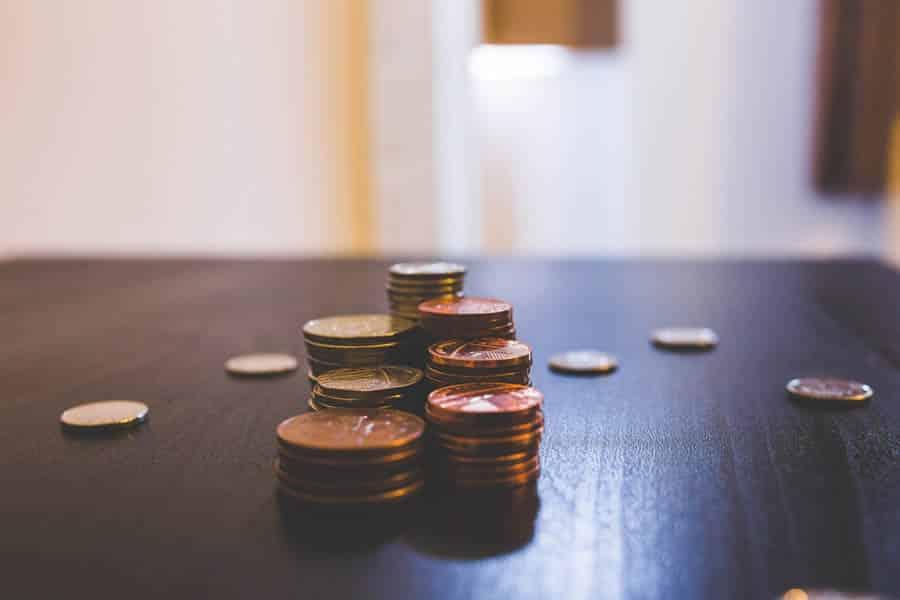 Quais são as despesas com o processo de financiamento imobiliário?