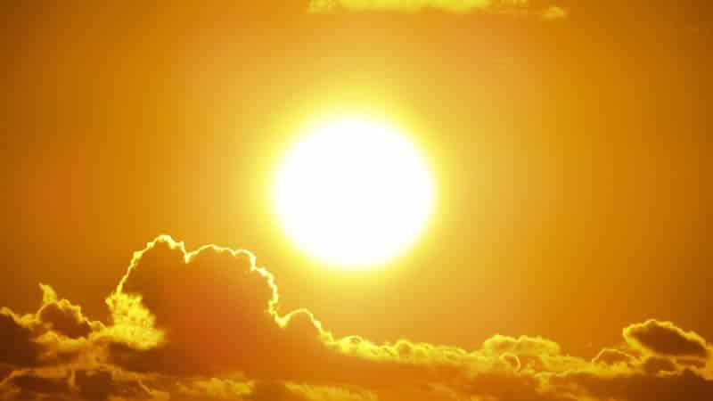 O que fazer em Joinville em dias de sol