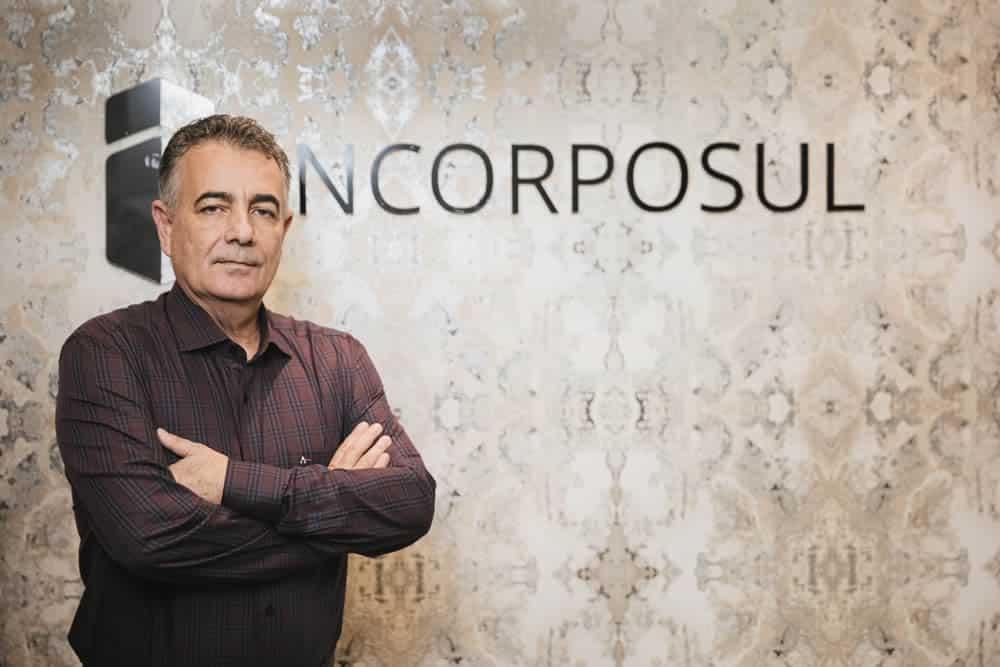 Luis Carlos Presente