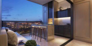Como comprar um apartamento: Tudo o que você precisa saber
