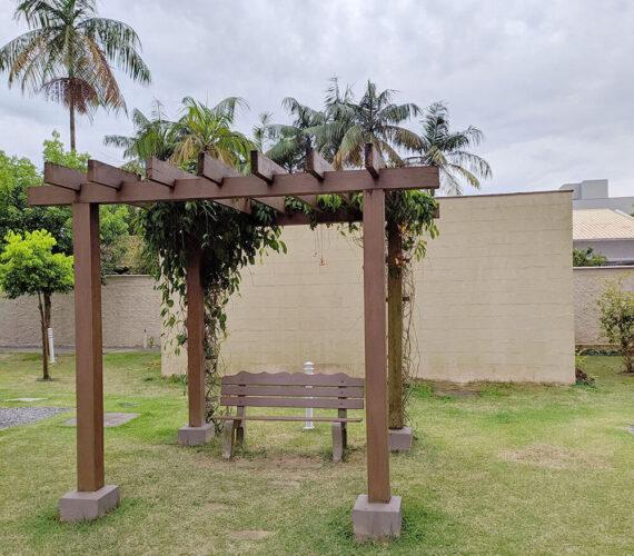 Residencial Art Village