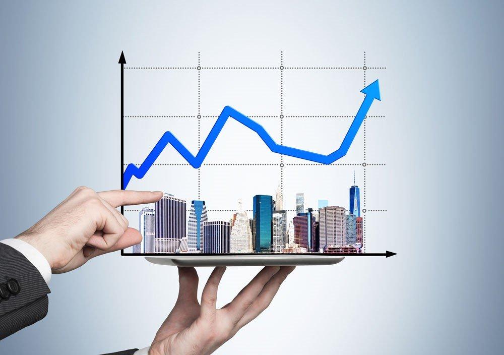 Como planejar a compra do seu apartamento - Acompanhe o mercado imobiliário